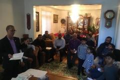 Prayer_Meeting_2020 (1)