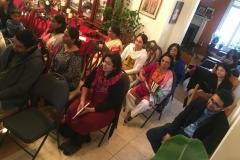 Prayer_Meeting_2020 (2)