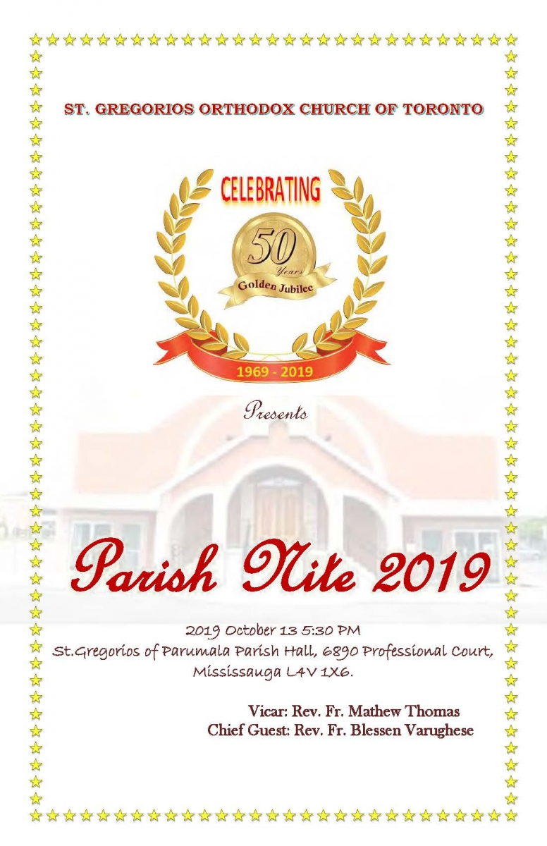About Parish Nite 2019_Page_1