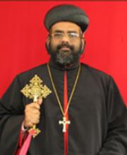 Diocesan Metropolitan